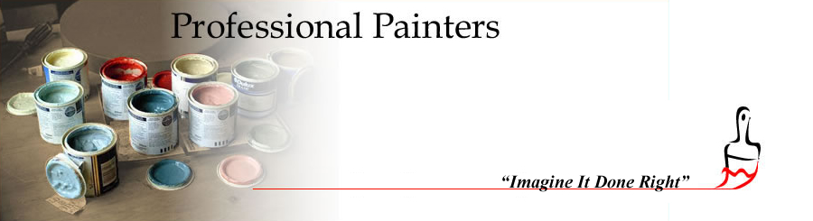 House Painter & Commercial Painter in Vancouver WA